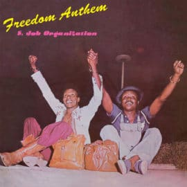 freedomanthem-sjoborganization