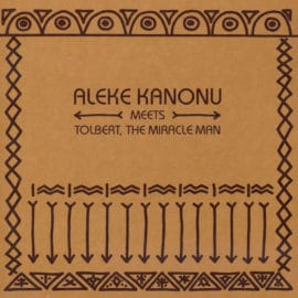 alekekanonu-happiness-nwanne