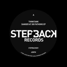 stepback001