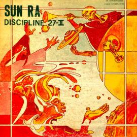 sunra-discipline27ii