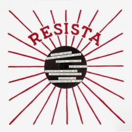 RESISTA0091