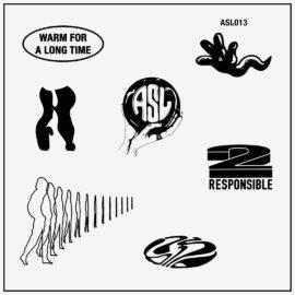 ASL013