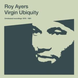 roy_ayers_cover