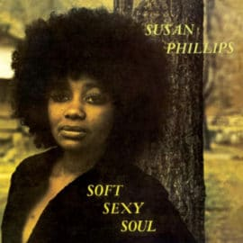 susanphillips-softsexysoul