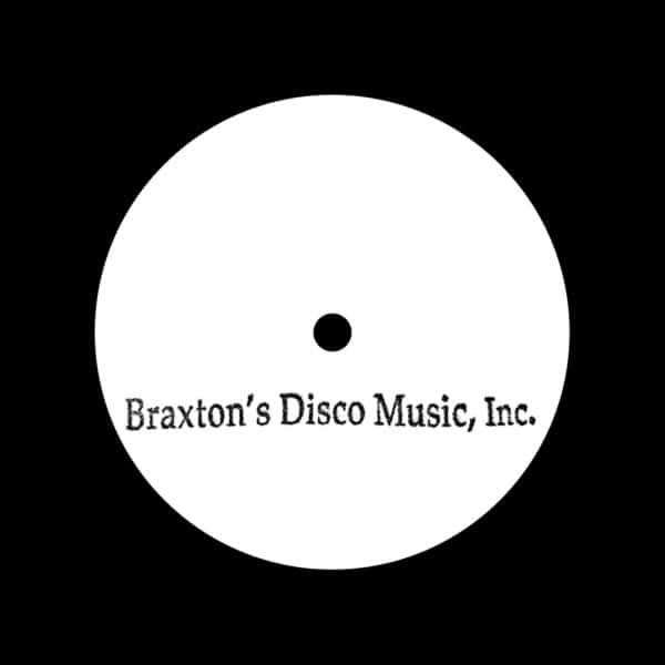 BRAX001