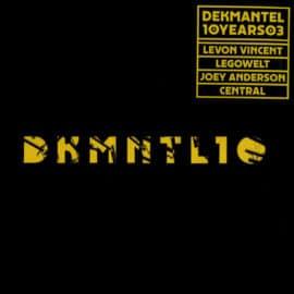 DKMNTL10YEARS03