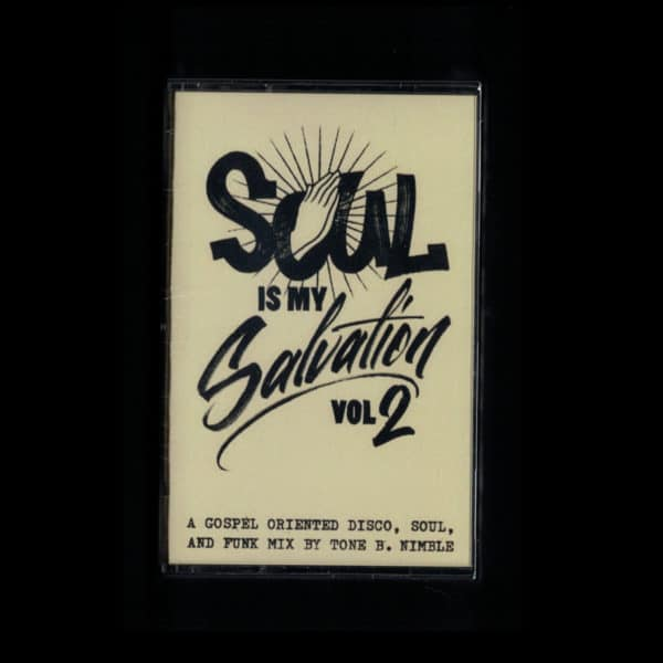 soulismysalvation2