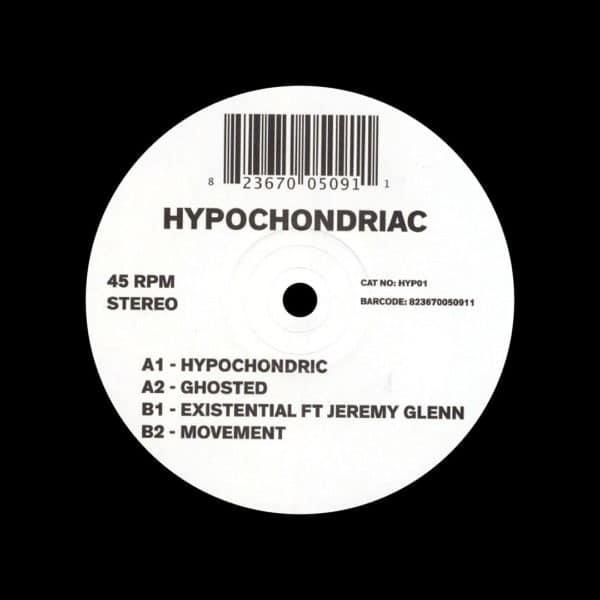 HYP01