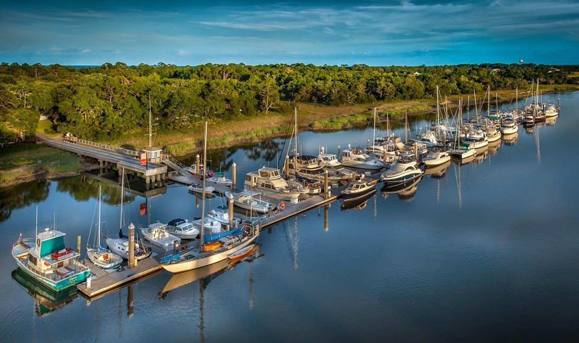 Jekyll_Harbor_Marina-8950.jpg