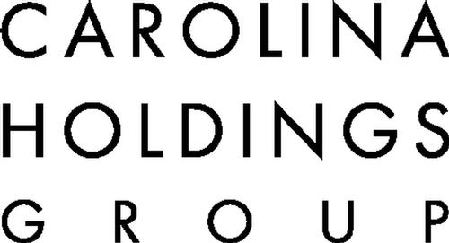 Carolina Holdings Group