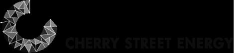 Cherry Street Energy