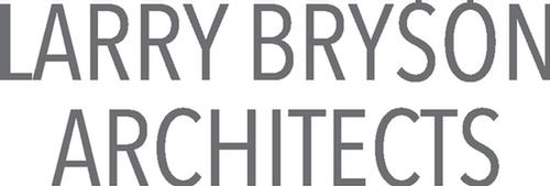 Larry Bryson Architect