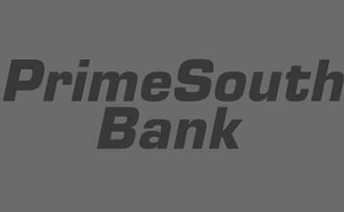 Prime South Bank
