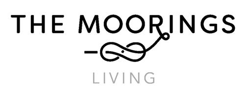 The Moorings Living