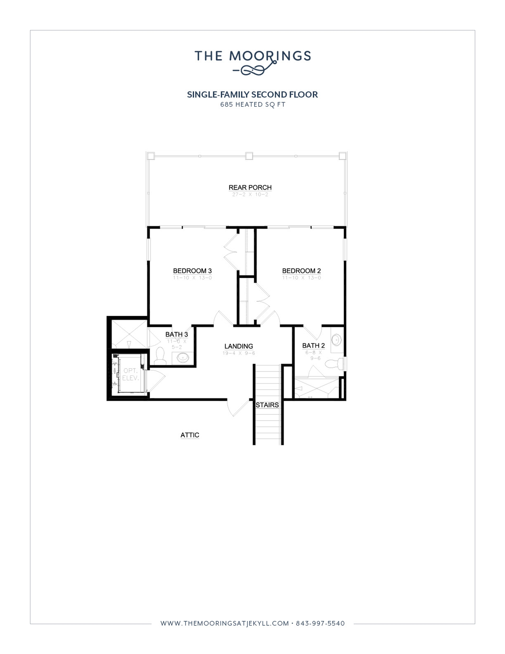 Floorplan_single_FL2-F277.jpg