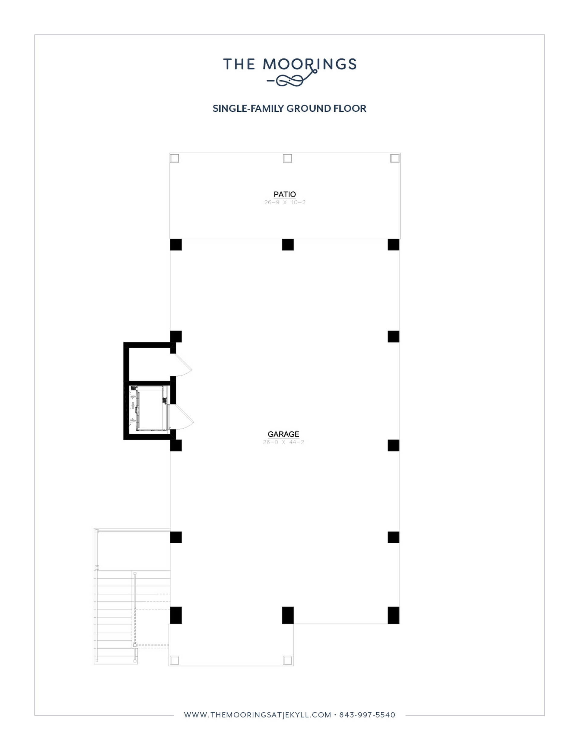 Floorplan_single_GAR-13B2.jpg