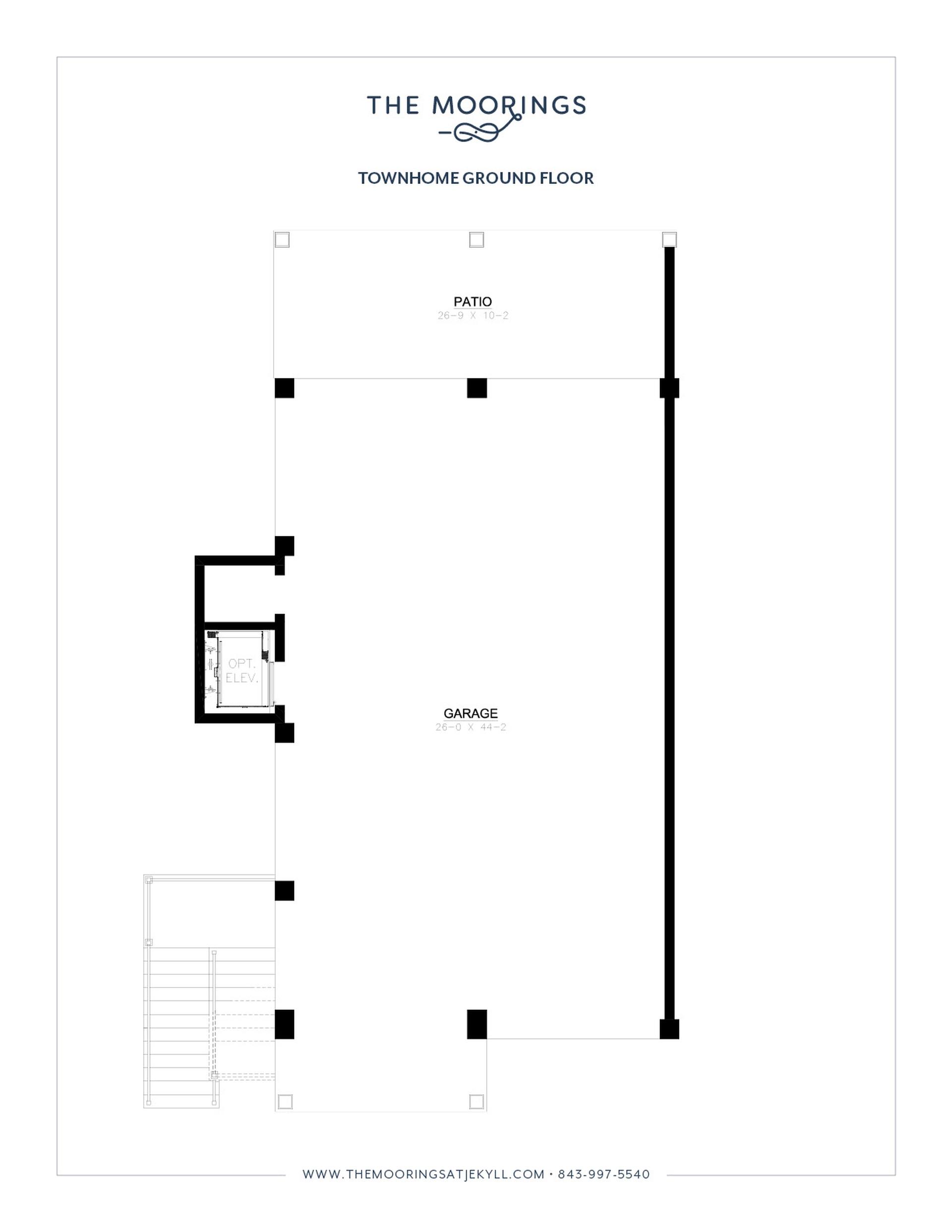 Floorplan_townhome_GAR-233C.jpg