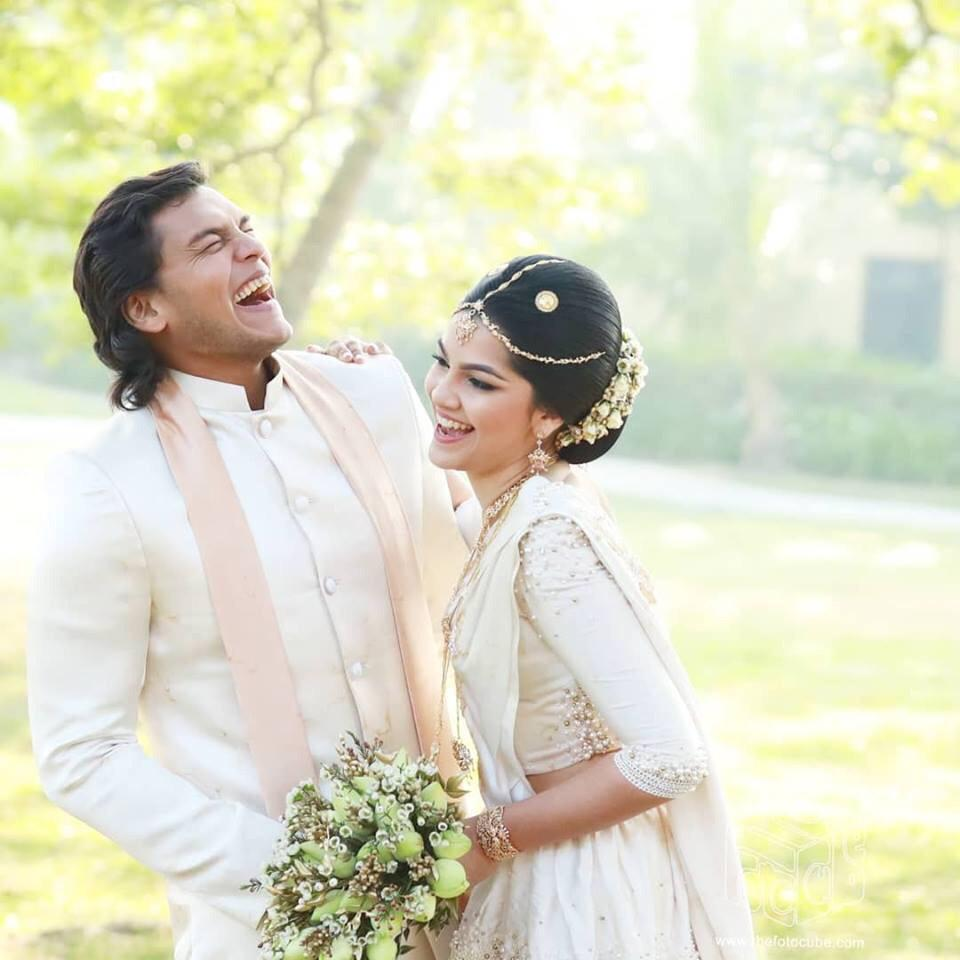 Wedding Dresses To Buy In Sri Lanka | Lixnet AG