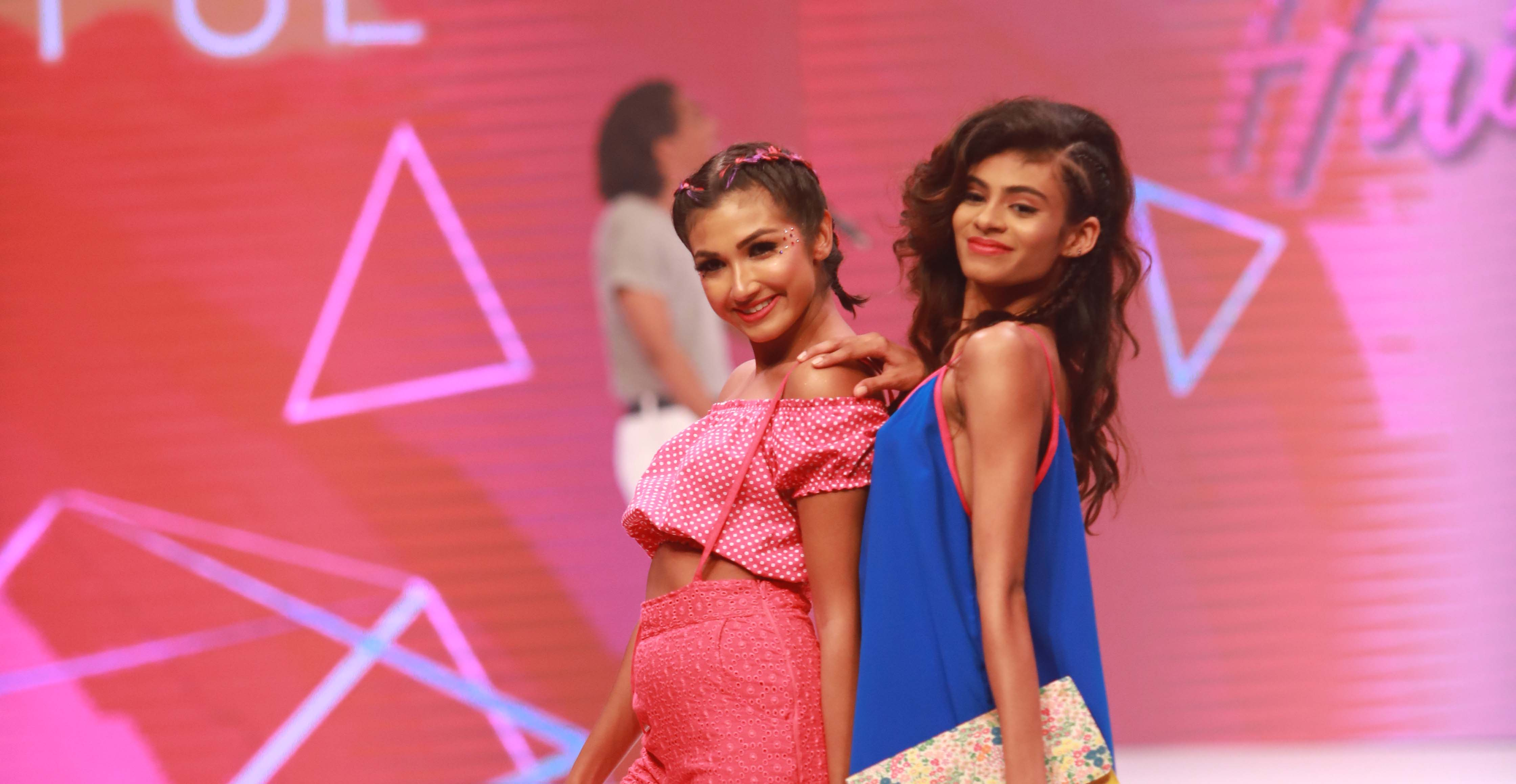 Sunsilk Hairstory 2019 - The Morning - Sri Lanka News