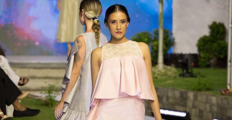 Looking At Sri Lankan History For High Fashion Inspiration The Morning Sri Lanka News