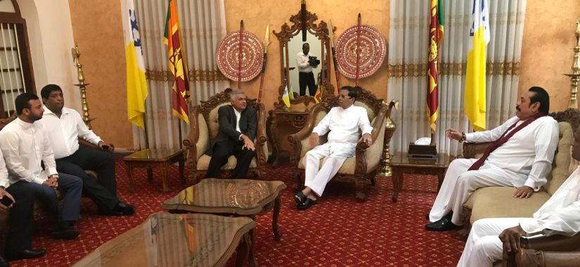 Central expressway going nowhere? - The Morning - Sri Lanka News