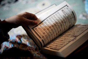 Quran: Lost in translation - The Morning - Sri Lanka News