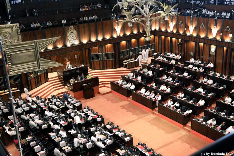 Can Sri Lanka afford to feed 225 mouths? - The Morning - Sri Lanka ...