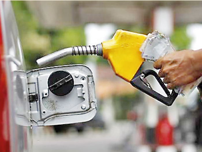 Fuel prices to go up? - The Morning - Sri Lanka News