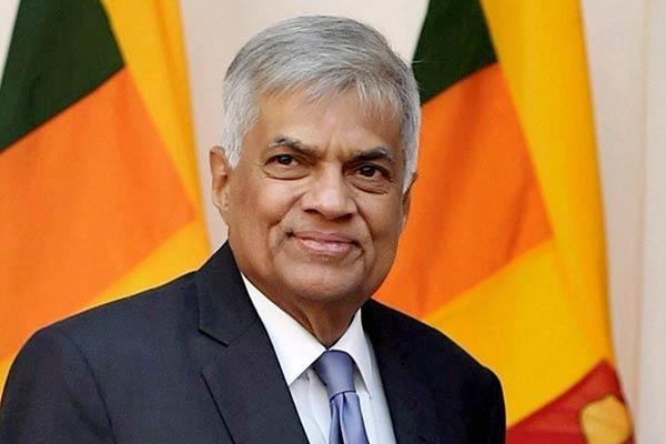RW congratulates Boris Johnson on election victory - The Morning - Sri  Lanka News