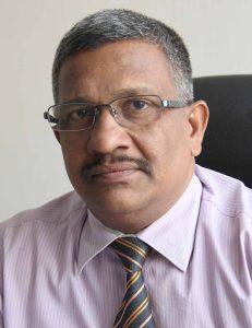 KDS Ruwanchandra in sri lankan news
