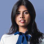 Azara Jaleel e1593967031578 in sri lankan news