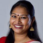 Sharanya Sekaram e1593967118414 in sri lankan news