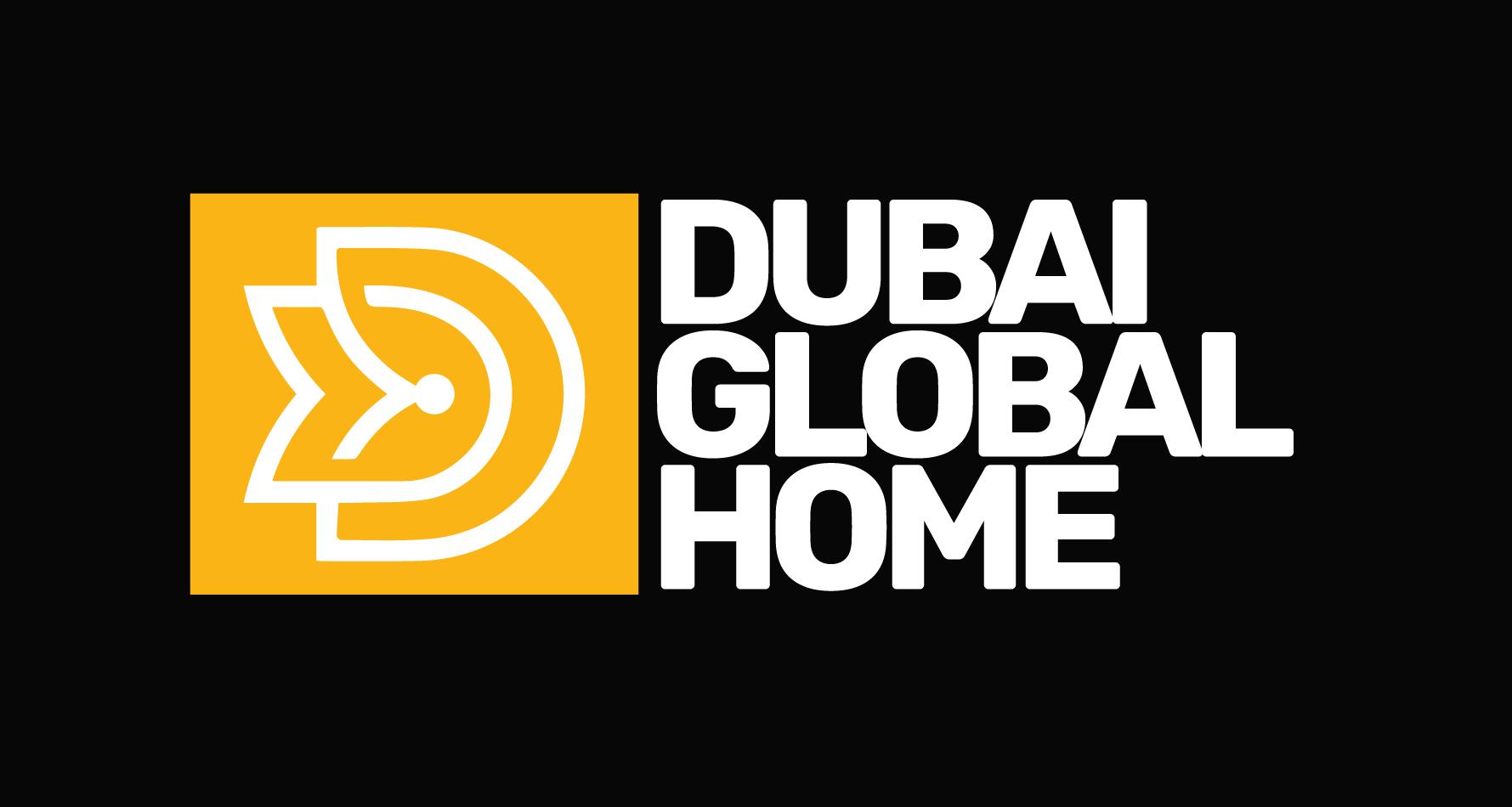 يوفر منزل دبي العالمي فرصًا جديدة للسريلانكيين في الإمارات العربية المتحدة