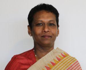 Addressing Sri Lanka's macroeconomic imbalances