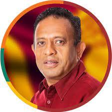 I lost my portfolio for not approving Yugadanavi deal: Chandima Weerakkody