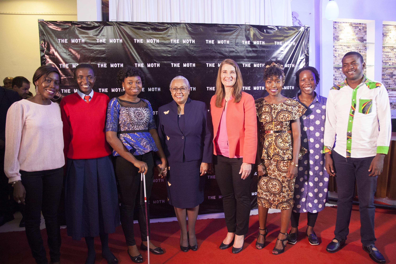 180125 Nairobi Global Sc Women And Girls 50