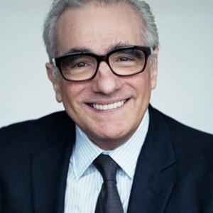 Scorsese 300X300