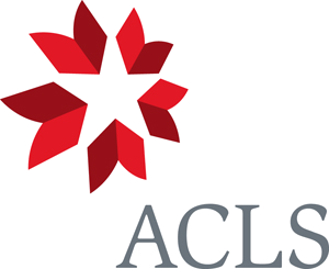 Acls Logo Transparent Backgr