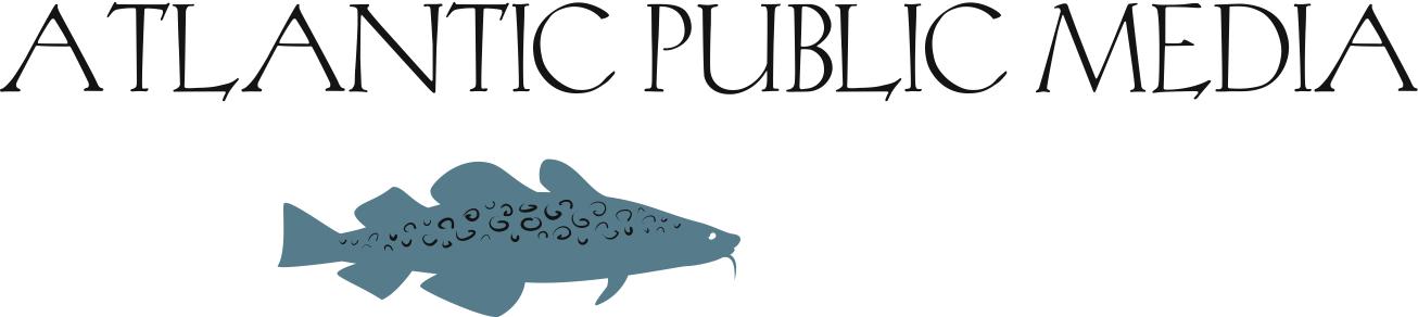 Atlantic Public Media