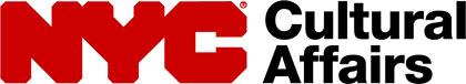 Dcla New Logo Resized