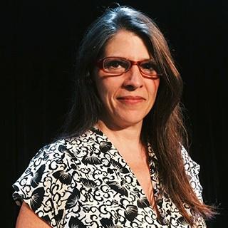 Jenifer Hixson