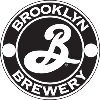 Moth Ball 2017 Sponsor Brooklyn Brewery