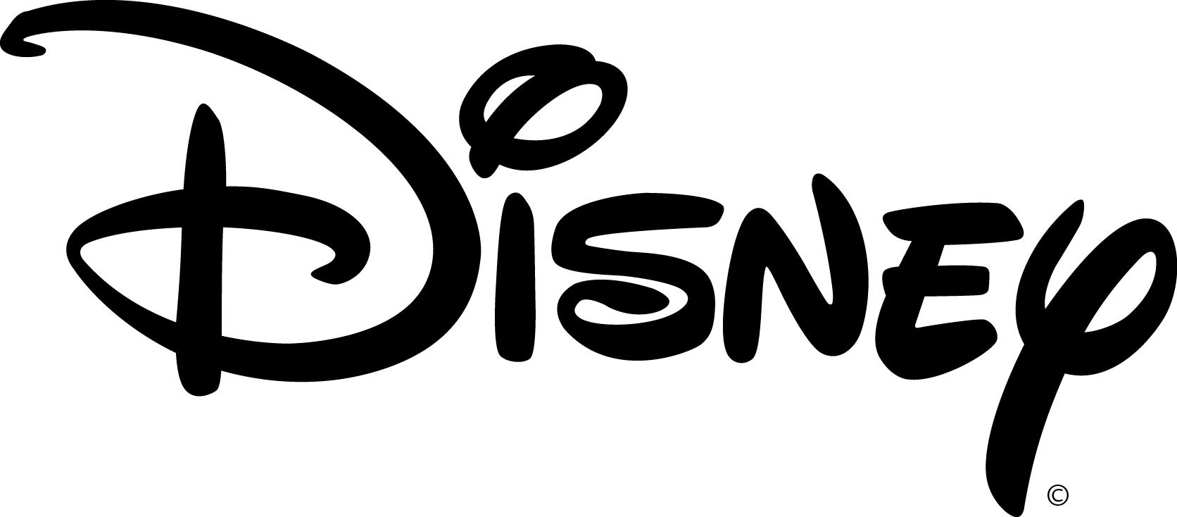 Moth Ball 2017 Sponsor Disney