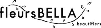 Moth Ball 2017 Sponsor Fleurs Bella