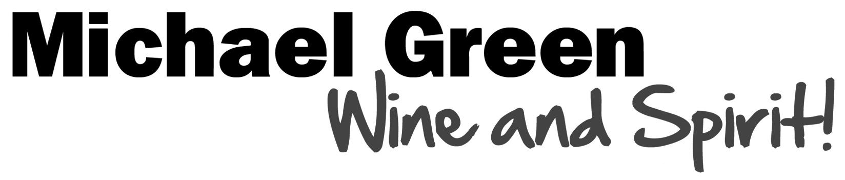 Moth Ball 2017 Sponsor Michael Green Wines Spirits