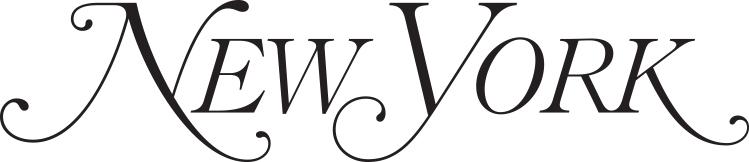 Moth Ball 2017 Sponsor New York Magazine