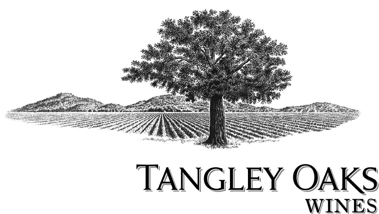 Moth Ball 2017 Sponsor Tangley Oaks Wines