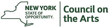 Nysca New Logo Resized