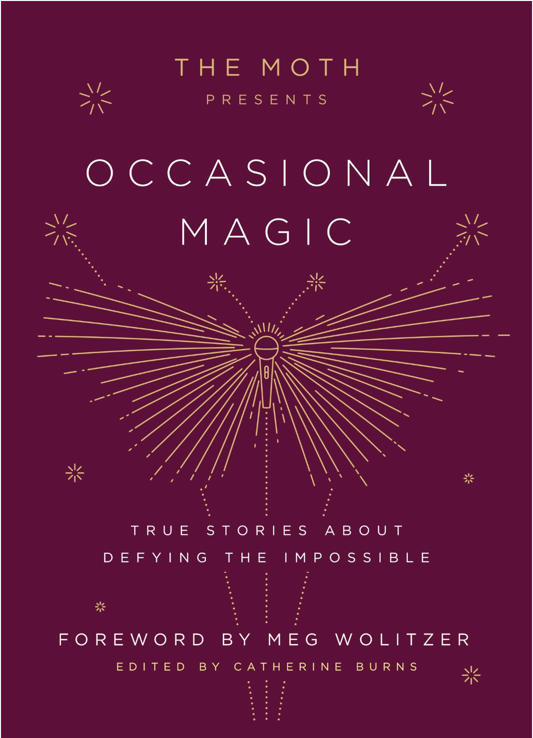 Occasional Magic