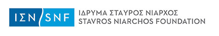 Snf New Logo Resized